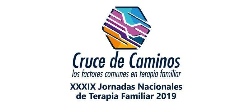 Jornadas Santiago 2019