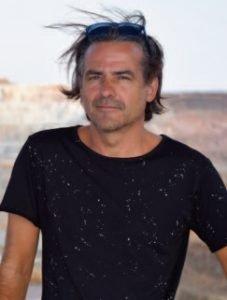 Agustín Camino Vallhonrat