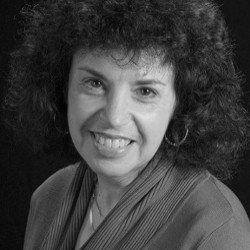 Myrna Friedlander