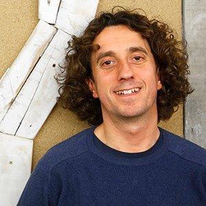 Roberto Antón Santiago