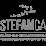 Astefamcan