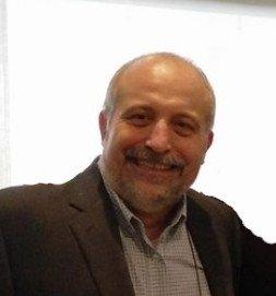 Jose Navarro Góngora