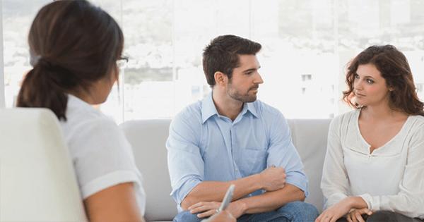 Artículos/entrevistas promocionados en ABC sobre Terapia de Pareja y Sexualidad