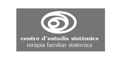 CES Girona