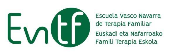 Escuela Vasco-Navarra de Terapia Familiar