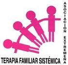 Seminario AETFS: La dinámica del cambio relacional. Terapia de pareja