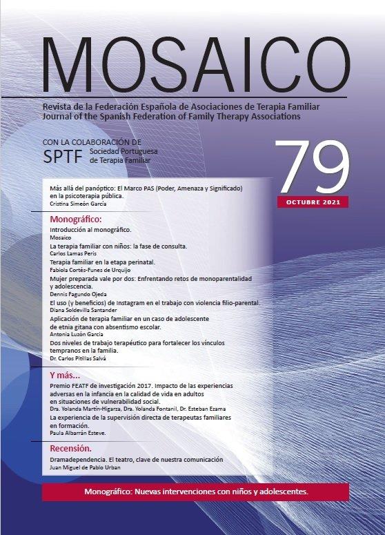 Mosaico78